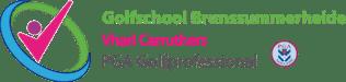 Golfschool Brunssummerheide Logo